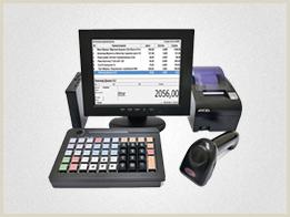 АТОЛ Ритейл ЕГАИС Pro Smart. Данный pos-терминал купить предприятиям, работающим с алкогольной продукцией. Pos-система совместима с ЕГАИС.