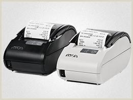 Фискальный регистратор АТОЛ 11Ф совмещает в себе доступную стоимость и надежность. ФР предназначен для небольшой проходимости клиентов.