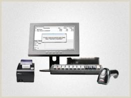 Pos-терминал АТОЛ Ритейл ЕГАИС Pro отлично подходит для работы с ЕГАИС, поэтому озаботиться покупкой данного pos-терминала могут магазины, торгующие алкогольной продукцией. Кроме того, pos-система относится к самым доступным, но при этом функциональным решениям.