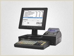 Купить pos-терминал АТОЛ Ритейл 54 Pro необходимо предприятию любого формата торговли с любой проходимостью, целью которого является полноценная автоматизация торговой точки.