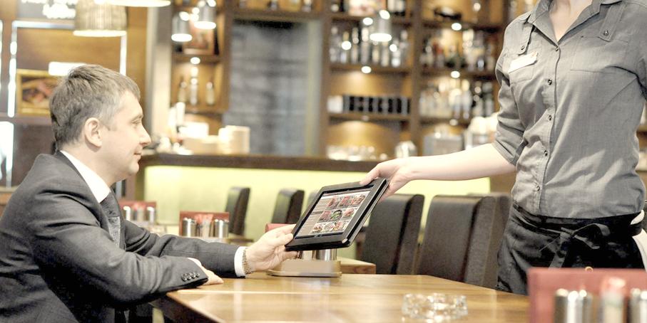 Автоматизация кафе, столовых и ресторанов прежде всего направлена на проработку удобства обслуживания, повышения лояльности клиентов