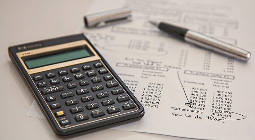 В программе «1С:Управление торговлей» предусмотрена возможность формирования упрощенного вида бухгалтерского баланса. Программа «1С:Управление торговлей» наделена всем необходимым функционалом для управления затратами, расчета себестоимости и анализа финансового состояния предприятия.