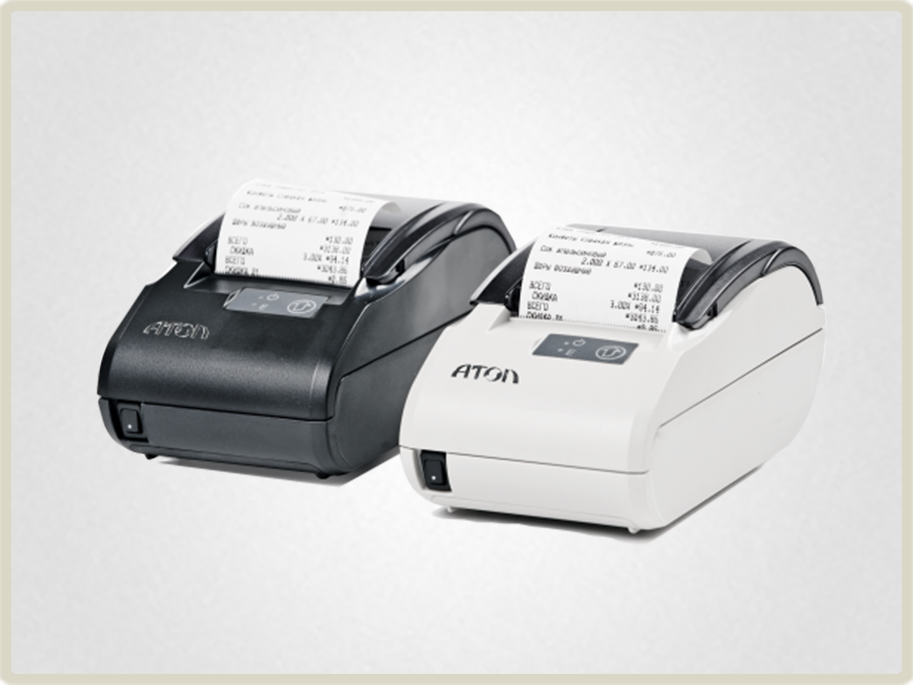 Фискальные регистраторы могут иметь разные технические характеристики. ККТ отличаются скоростью печать, ценовой категорией, габаритами, размерами чековой ленты, наличием или отсутствием автоотрезчика и т.д.