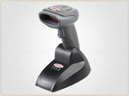 Эта конфигурация сканеров штрих кода преднахначена для распознавания линейного штрих кода.