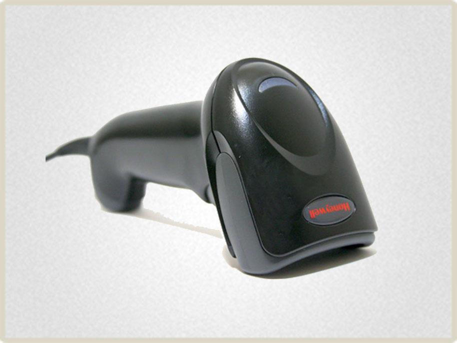 Сканер штрих кода Voyager 1250gLite имеет возможность считывания даже труднораспознаваемых и нецельных штрих кодов. Купить сканер штрих кода необходимо торговым предприятиям со средней проходимостью.