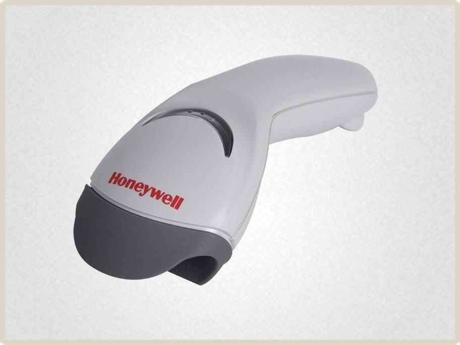Сканер штрих кода Honeywell MS5145 USB Eclipse подходит для предприятий со средним потоком покупателей. Купить данную модель стоит торговым точкам с небольшим бюджетом на автоматизацию магазина.