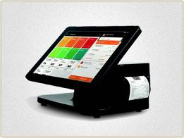 Смарт терминал - один из видов автономных онлайн касс. Упрощенный интерфейс контрольно кассовой техники упрощает операции с ним и делает работу с ним интуитивно понятной.