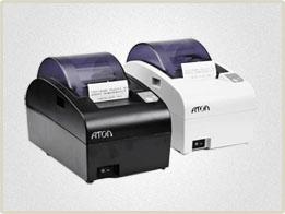 Фискальный регистратор необходим для проведения кассовых операций. С его помощью проводятся любые операции, отправляются данные в ОФД и печатаются чеки.