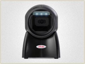 Купить сканер штрих кода АТОЛ D2 будет вгодно предприятиям розничной торговли среднего и малого бизнеса без особых затрат на автоматизацию магазина.