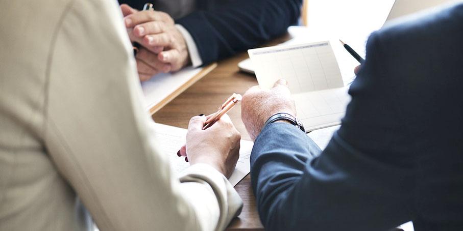Срок получение налогового вычета на покупку онлайн кассы зависит от типа налогообложения предприятия и наличия или отсутствия штата сотрудников.