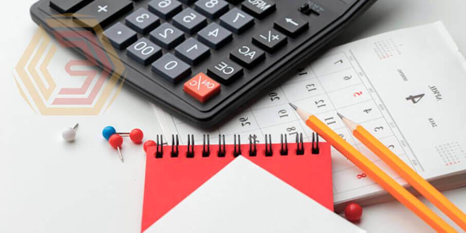 В какие сроки предприятие получит налоговый вычет на онлайн кассу зависит от типа его налогообложения и штата сотрудников.