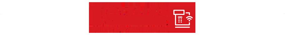 Наша компания получила сертификат 1С Центр компетенции по 54 ФЗ. Он подтверждает уровень компетенции для проведения обучения и настройки ККМ онлайн, заключение договора ОФД.