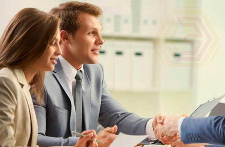 «1С: Управление торговлей» поможет учитывать все условия реализации. «Управление продажами» в программе «1С:Управление торговлей» позволит формировать цены необходимым компании образом.