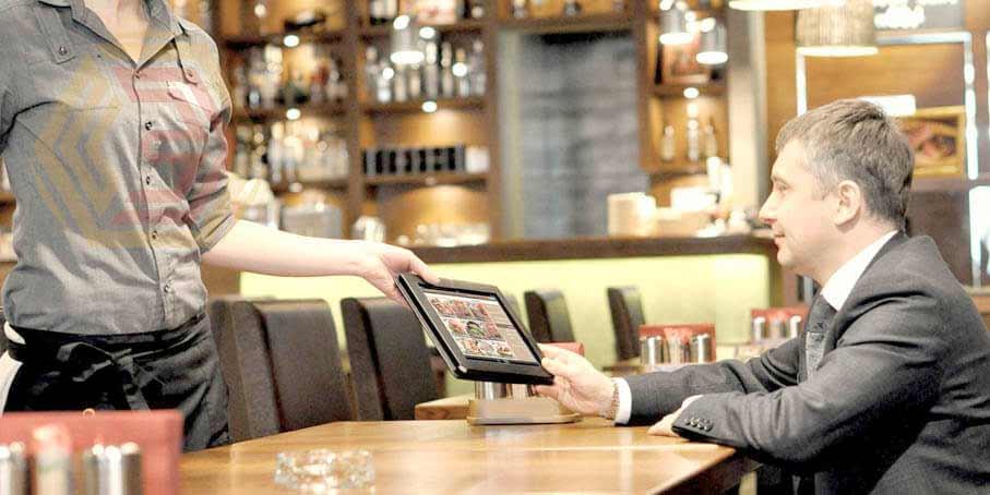Автоматизация кафе, столовых и ресторанов прежде всего направлено на проработку удобства обслуживания, повышения лояльности клиентов