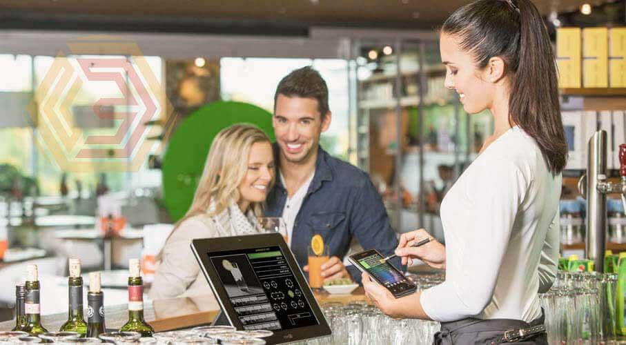 Автоматизация с использованием оборудования фронт офис поможет поднять уровень обслуживания клиентов заведения и исключить воровство