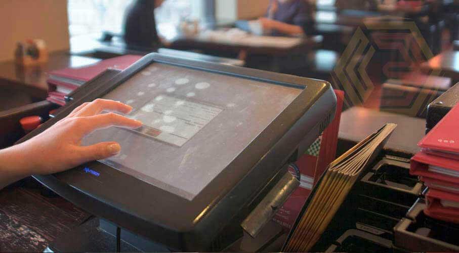 Для автоматизации ресторанов VIP класса используется соответствующее оборудование. Оно имеет не только презентабельный вид, но и проработано с точки зрения компактности, надежности и эргономичности.
