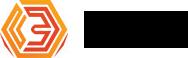 """Логотип компании ООО """"Эксперт"""" - 1С Франчайзи, партнер фирмы 1С в Хабаровске. Комплексная автоматизация с помощью программ 1С, обслуживание и техническое сопровождение, реализация и установка торгового оборудования, автоматизация магазинов, кафе и ресторанов, складов."""