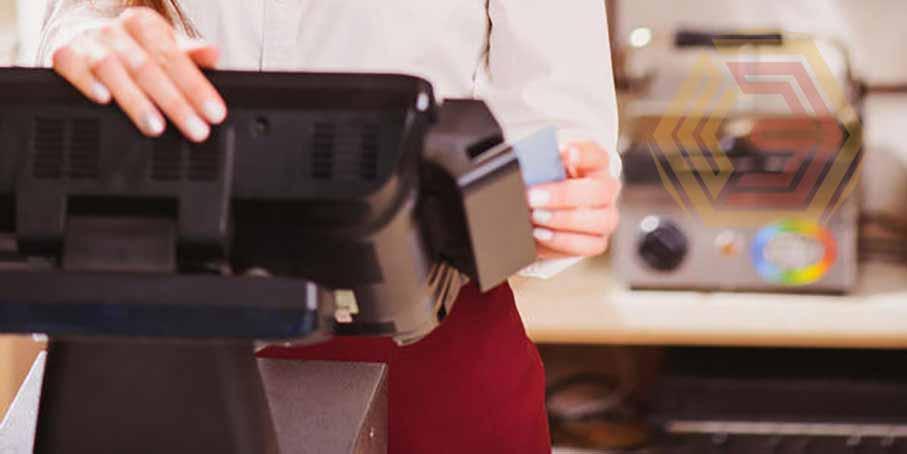 Важный шаг в автоматизации магазина - выбор компании внедренца