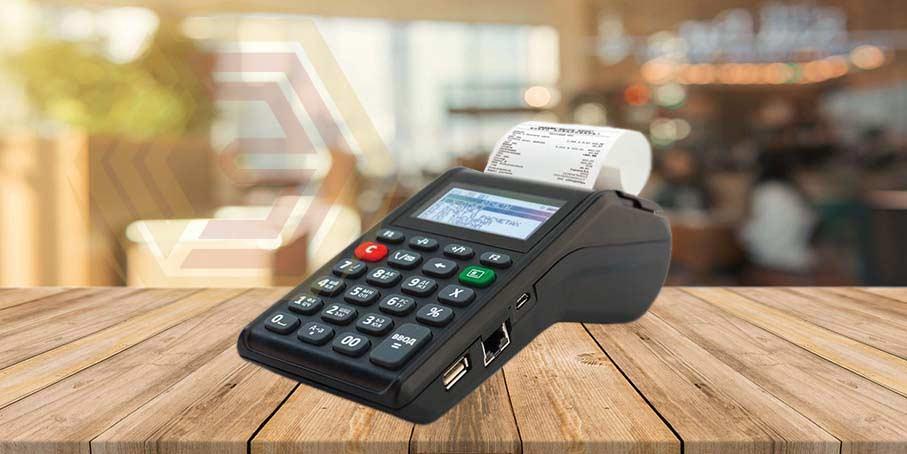 Покупка онлайн кассы не является обязательной для ряда исключений в 54ФЗ об онлайн кассах.