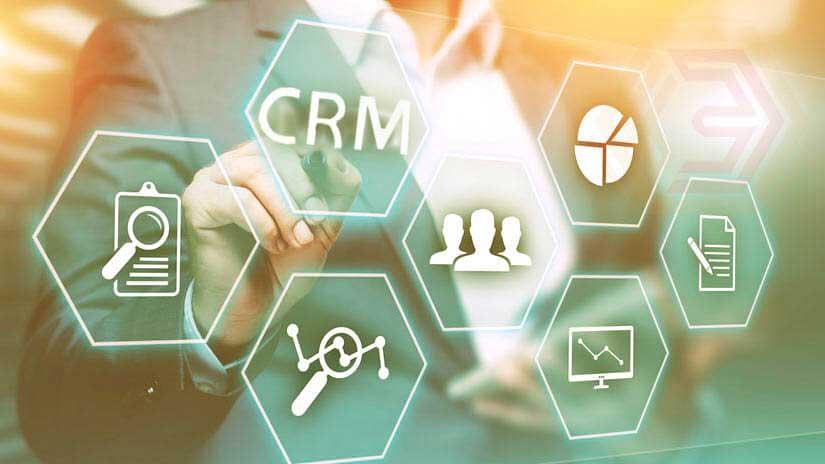 Новые возможности автоматизации в 1С:Торговля и склад. Новый модуль CRM позволяет выйти на совершенно новые возможности. Теперь это не просто программа для управления торговлей и анализа склада, это эффективный инструмент для управления торговым бизнесом.