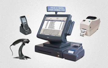 Компания Эксперт предлагает качественное торговое оборудование в Хабаровске.